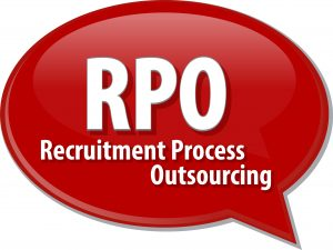 RPO & Pay When Paid Clauses