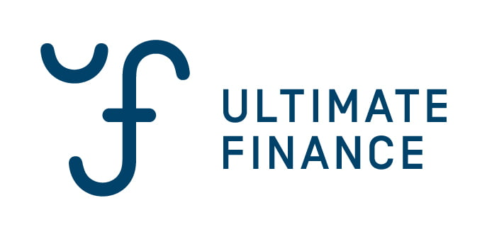 RGB_UltimateFinance_Final_Logo