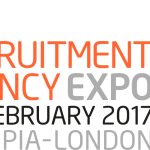 Recruitment Agency Expo: Day 2 2017