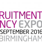 Recruitment Agency Expo: Day 2