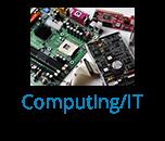 computingit