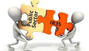 IR35 jigsaw