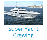 super-yacht-crewing