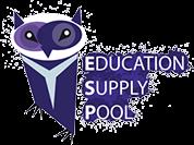 Education Supply Pool