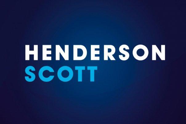 Henderson Scott