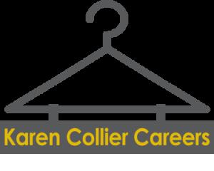 Karen Collier Careers
