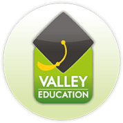 Valley Education