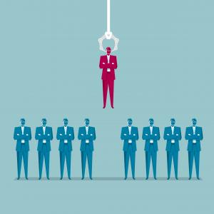 False Self Employment Legislation