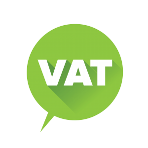 VAT Margin Scheme for Recruitment Agencies
