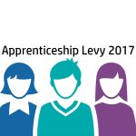 Apprenticeship Levy – Fighting for Suppy Agencies – ARC