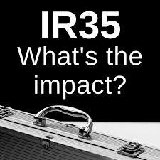 IR35 rules