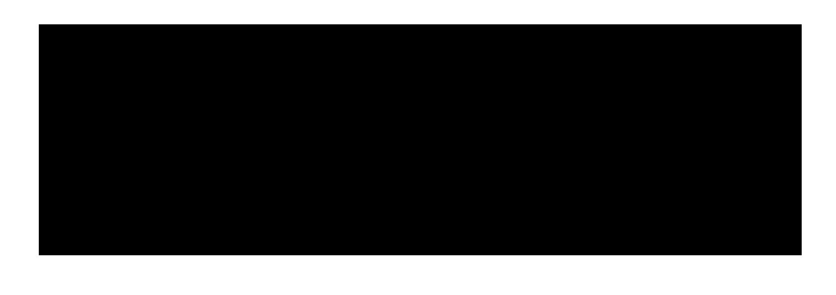 BR_Group_logo