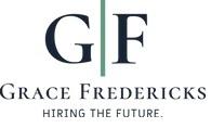 Grace-Fredericks-Ltd