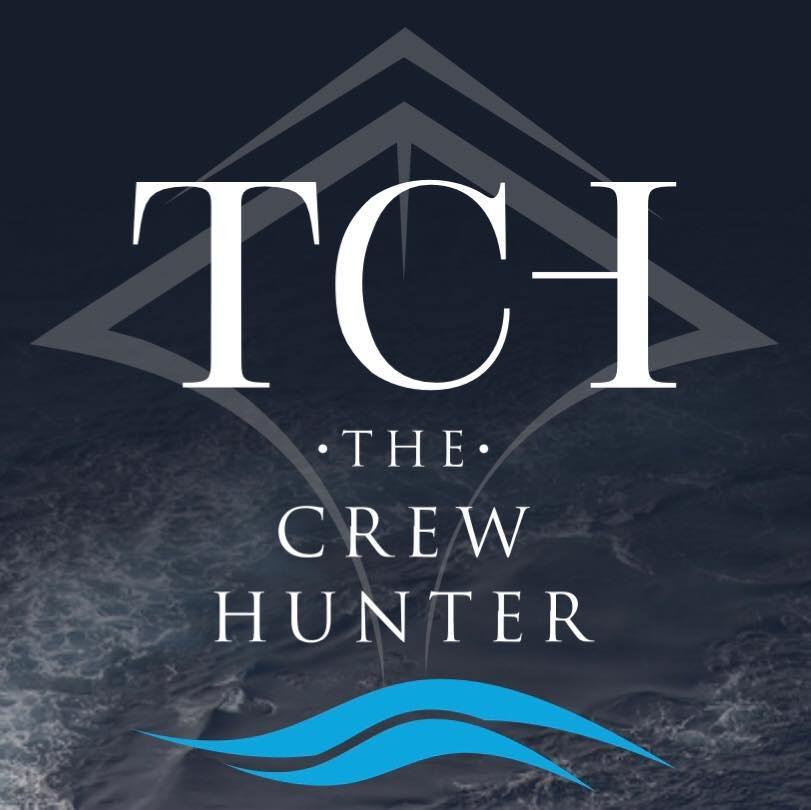 The Crew Hunter