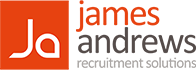 james-andrews-recruitment-logo